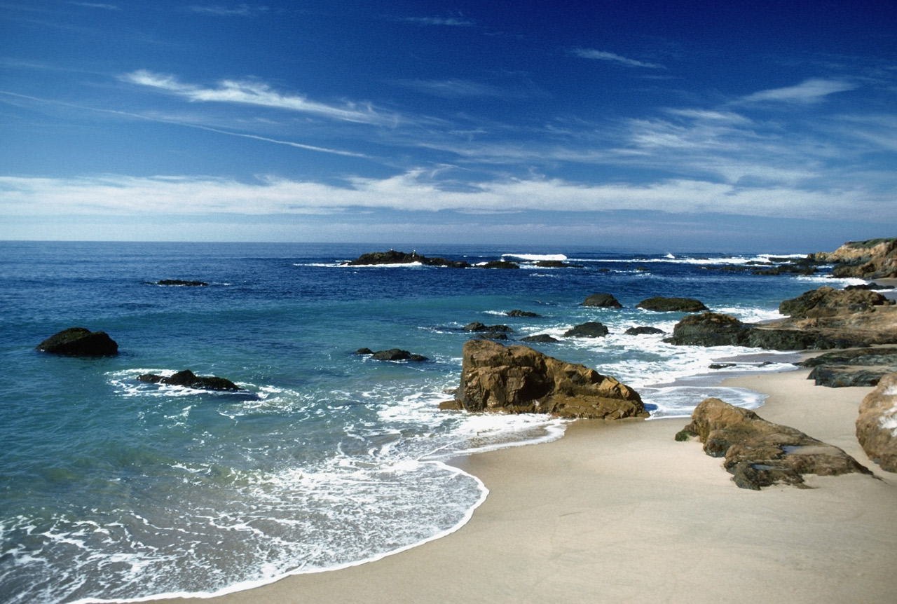 Sober Living San Diego