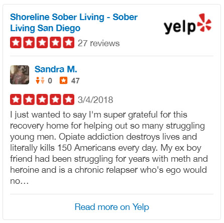 https://www.shorelinesoberliving.com/wp-content/uploads/2018/11/yelp-review-sober-living-carlsbad.jpg