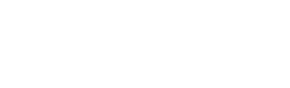 Society of Addiction Recovery Resources
